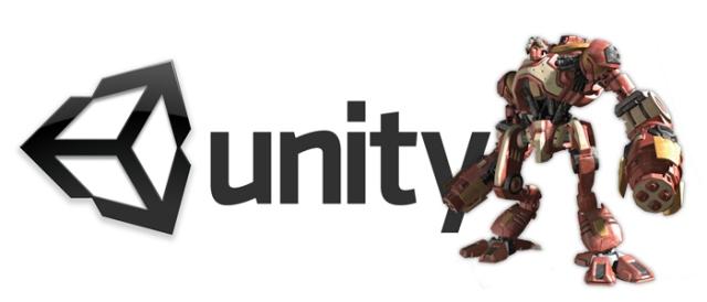 17740_Unity3D