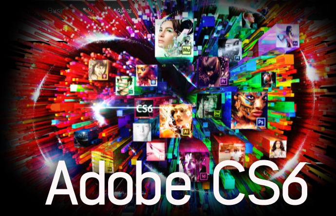 Adobe-Master-Collection-CS6