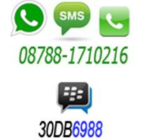 hubungi1121