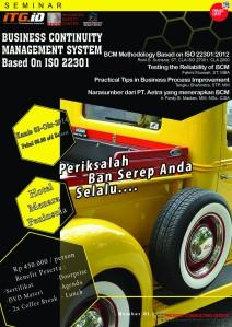 Brochure-Seminar-BCM.-fix-e1409901080388