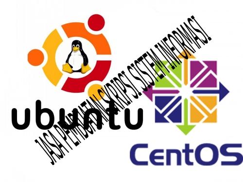 Ubuntu-1404-VPS
